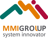 MMI Group